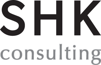 shk-consulting
